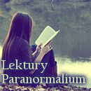 Lektury Paranormalium