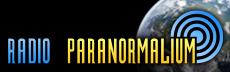 Radio Paranormalium