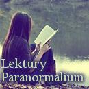 Lektury Paranormalium (audiobooki)