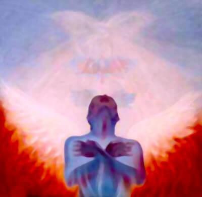 �wiadomo��, rozw�j �wiadomo�ci, rozw�j duchowy