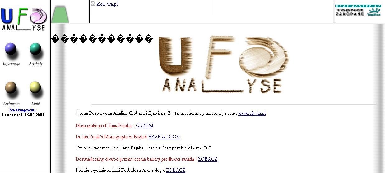 ufo.hg.pl