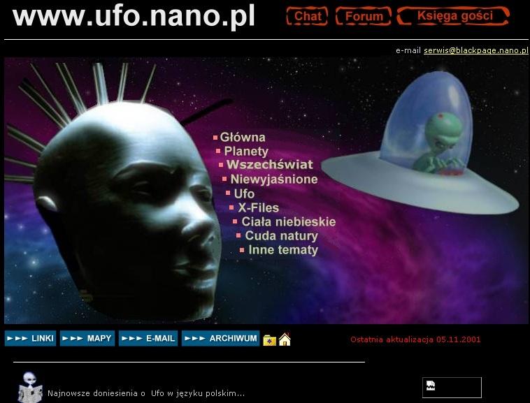 ufo.nano.pl