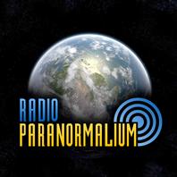 RadioParanormalium.jpg